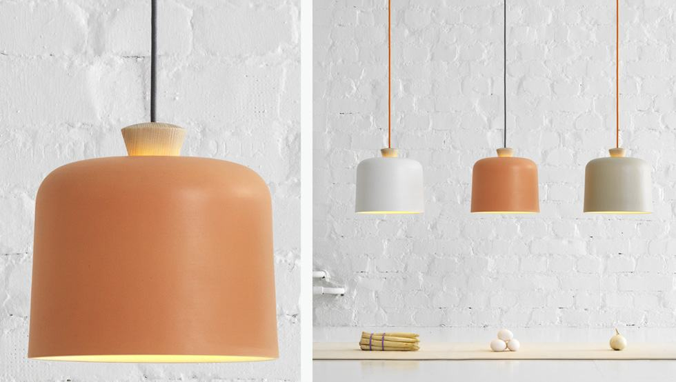 Charming porcelain pendant lamp fuse by note view in gallery charming porcelain pendant lamp fuse by note 3 aloadofball Choice Image