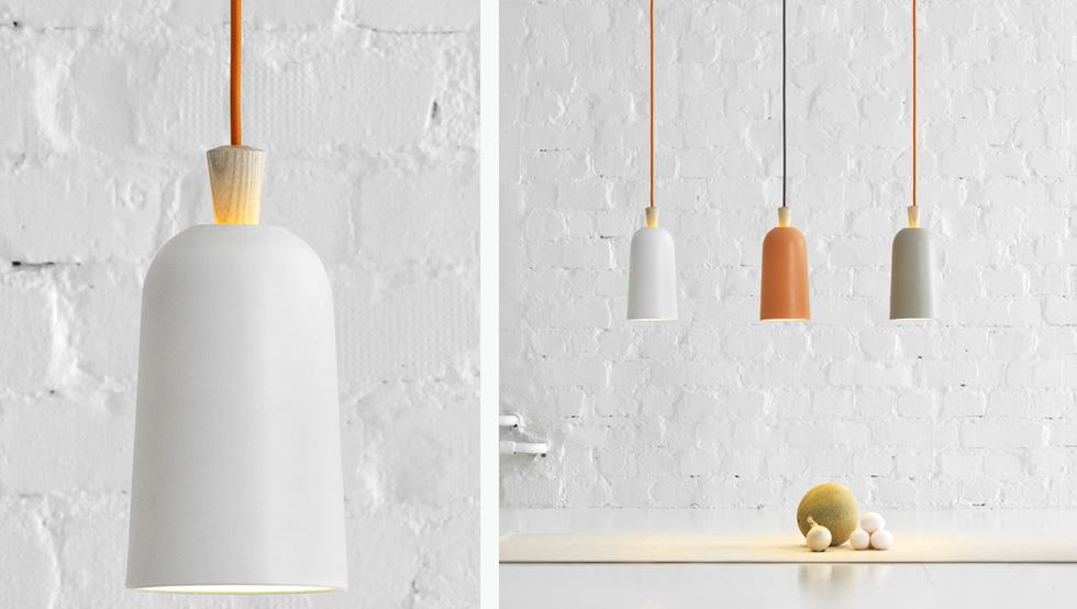 Charming porcelain pendant lamp fuse by note view in gallery charming porcelain pendant lamp fuse by note 4 mozeypictures Choice Image