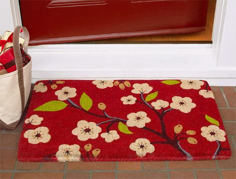 cherry-blossom-door-mat.jpg