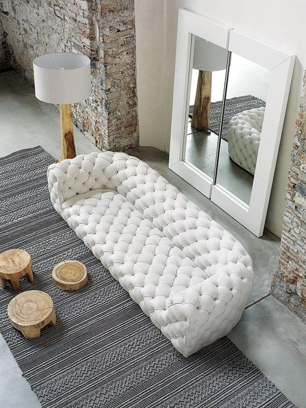 chester-moon-by-baxter-leather-sofa-xxtraordinaire-2.jpg
