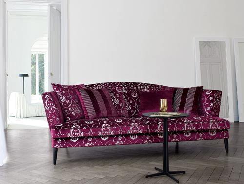 Chic Decor Furniture Busnelli 3 Chic Decor Furniture By Busnelli