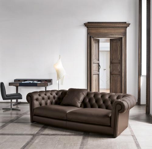 Chic Decor Furniture Busnelli 4