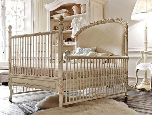children luxury bedrooms savio firmino 2