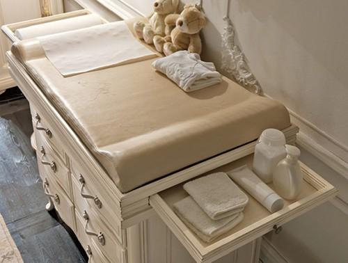 children-luxury-bedrooms-savio-firmino-4.jpg