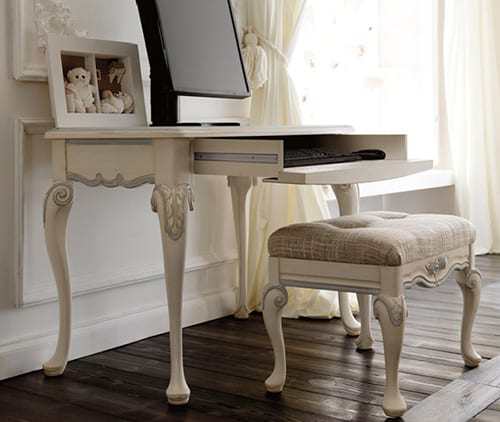 children luxury bedrooms savio firmino 6