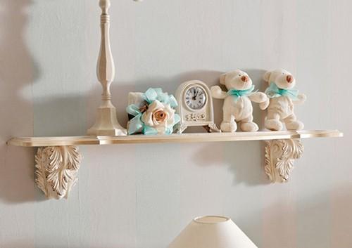 children luxury bedrooms savio firmino 7