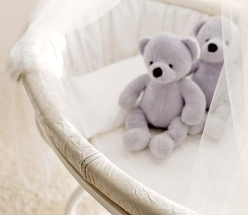 children-luxury-bedrooms-savio-firmino-9.jpg