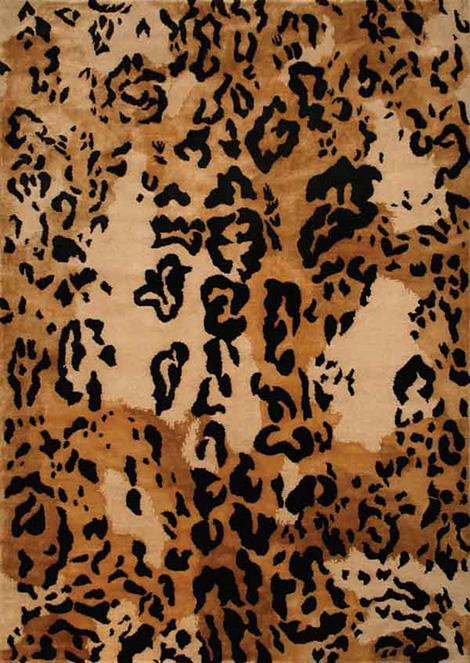 chinese silk tibetan wool rugs new moon 2 Chinese Silk / Tibetan Wool Rugs   Luxury Rugs by New Moon