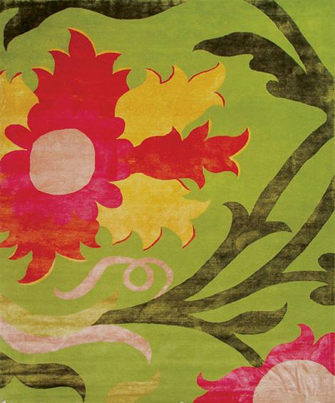chinese-silk-tibetan-wool-rugs-new-moon-3.jpg