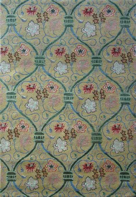 chinese-silk-tibetan-wool-rugs-new-moon-5.jpg