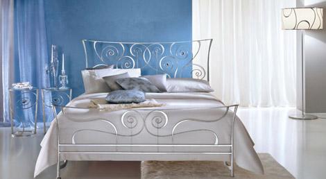ciacci-bed-brigitte-2.jpg