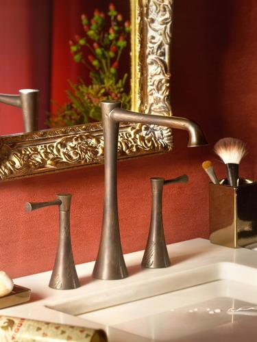 cifial brookhaven bathroom faucet Bathroom Faucet from Cifial   the new Brookhaven faucet