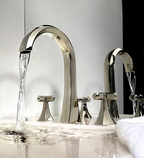 cifial hexa bathroom faucet Modern Lavatory faucet by Cifial USA   the new Hexa Collection