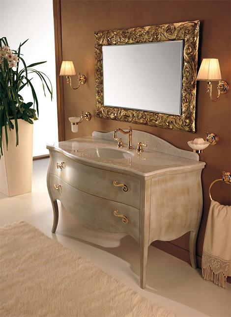 cinderella-bathroom-design-beige-etrusca.jpg