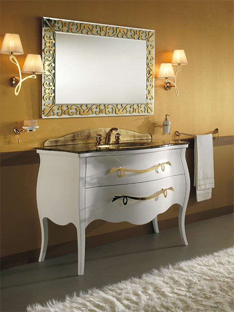cinderella-bathroom-design-white-etrusca.jpg