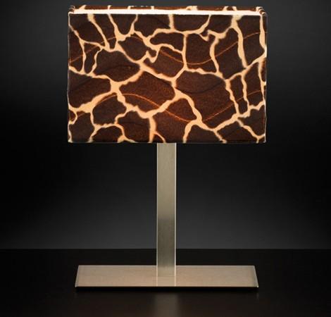 citylux-lamp-animalier-4.jpg