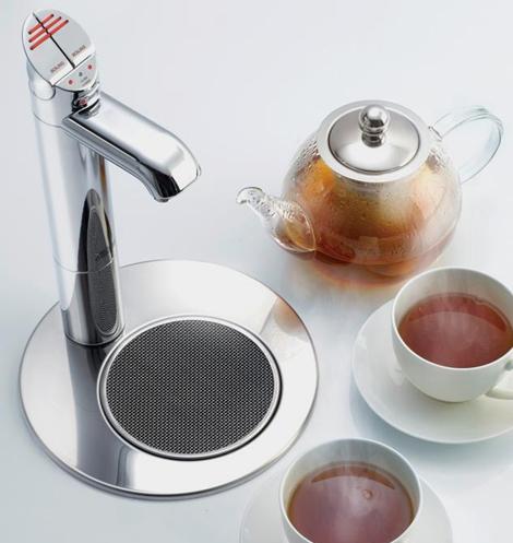 clage hydro tap zip 1