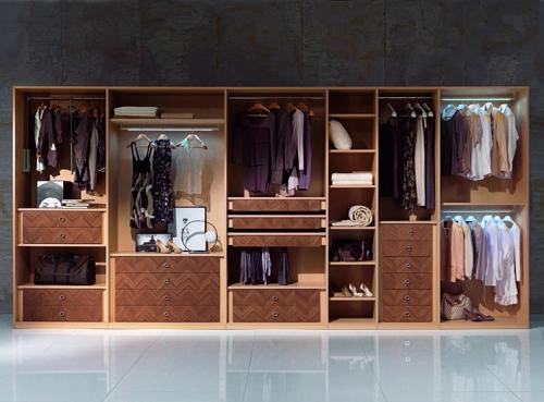 classic contemporary bedroom furniture carpanelli 10