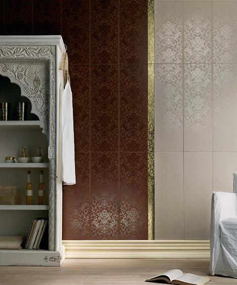 classic contemporary tile iris 3