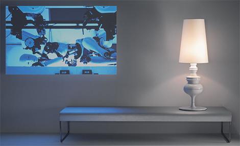 classical elegant modern lamps josephine metalarte 4.jpg