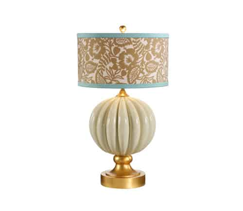 Etonnant Classy Table Lamps Wildwood Mirabella Paloma Pia 3.
