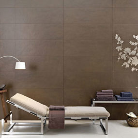 Clay and Cement Tile Collection by Marazzi – ConCreta