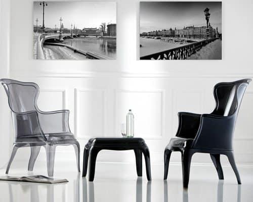 clear-plastic-armchair-pedrali-pasha-2.jpg
