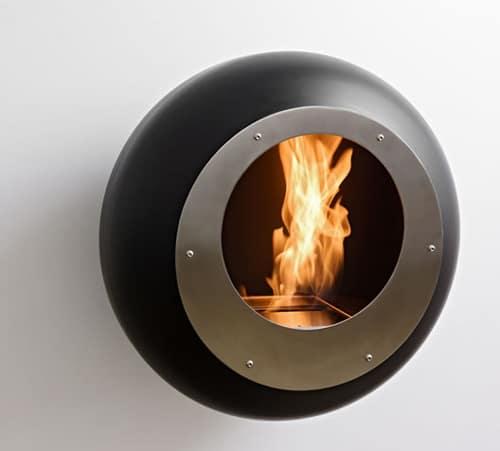 cocoon fireplace vellum 3