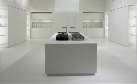 cof italian kitchen segmento 1