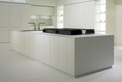 cof-italian-kitchen-segmento-6.jpg