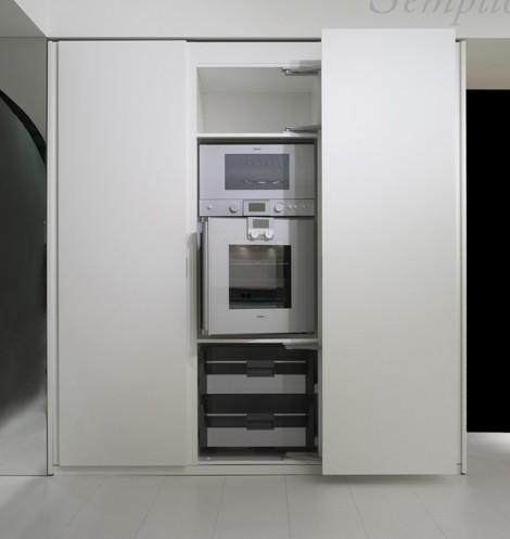cof-italian-kitchen-segmento-7.jpg