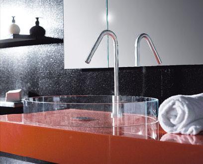 cogliati-cogliati-glass-sink-side.jpg