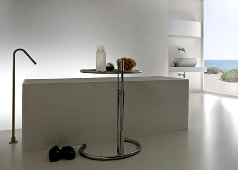 colacril rectangular bathtubs atmosfere 1