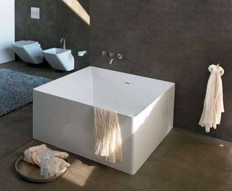 colacril-square-bathtubs-atmosfere-2.jpg