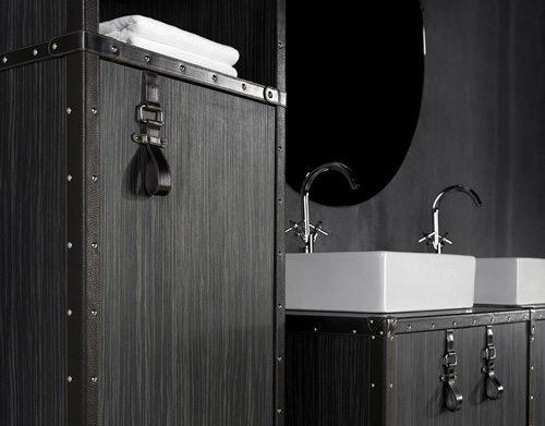 coleccionalexandra-bathroom-furniture-4.jpg