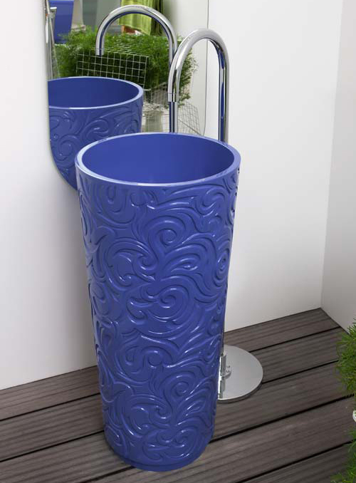 color-wash-basins-regia-wallpaper-blue-3.jpg