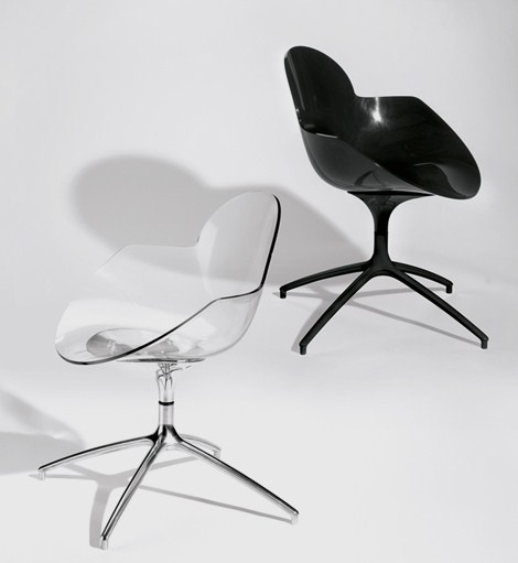colored-polycarbonate-chairs-infiniti-cookie-4.jpg