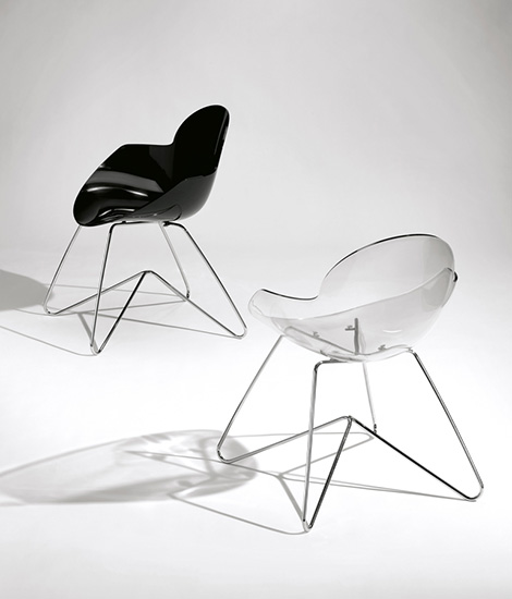 colored-polycarbonate-chairs-infiniti-cookie-6.jpg