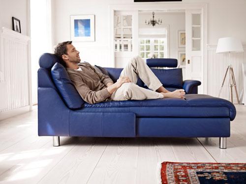 comfort furniture stressless furniture 1 Comfort Furnitureby Stressless