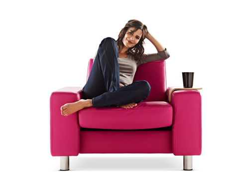 Comfort Furniture By Stressless