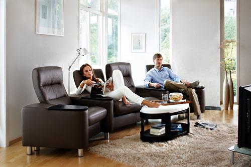 comfort-furniture-stressless-furniture-3.jpg