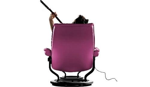 comfort-furniture-stressless-furniture-5.jpg