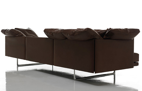 comfortable-leather-sofa-toot-cassina-3.jpg.jpg