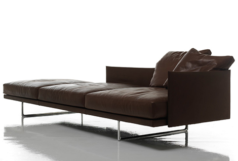 comfortable-leather-sofa-toot-cassina-4.jpg.jpg