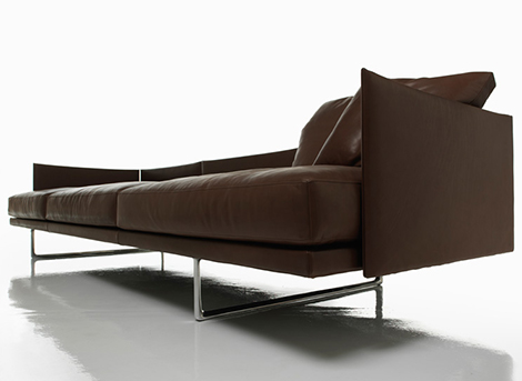 comfortable-leather-sofa-toot-cassina-5.jpg.jpg