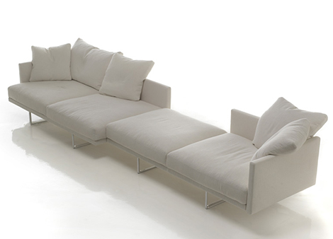 comfortable-leather-sofa-toot-cassina-6.jpg.jpg