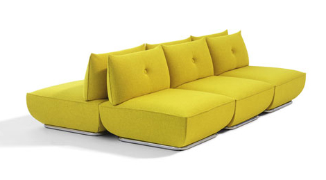 comfortable-modern-sofa-bla-station-dunder-3.jpg