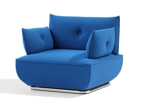 comfortable modern sofa bla station dunder 5