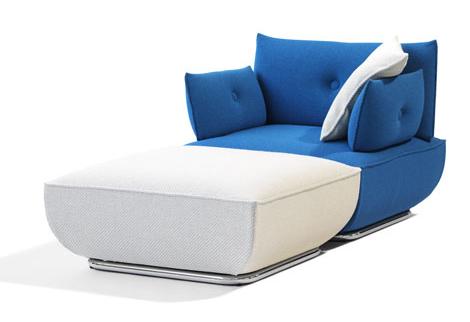 comfortable-modern-sofa-bla-station-dunder-7.jpg