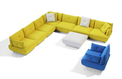 comfortable-modern-sofa-bla-station-dunder-8.jpg